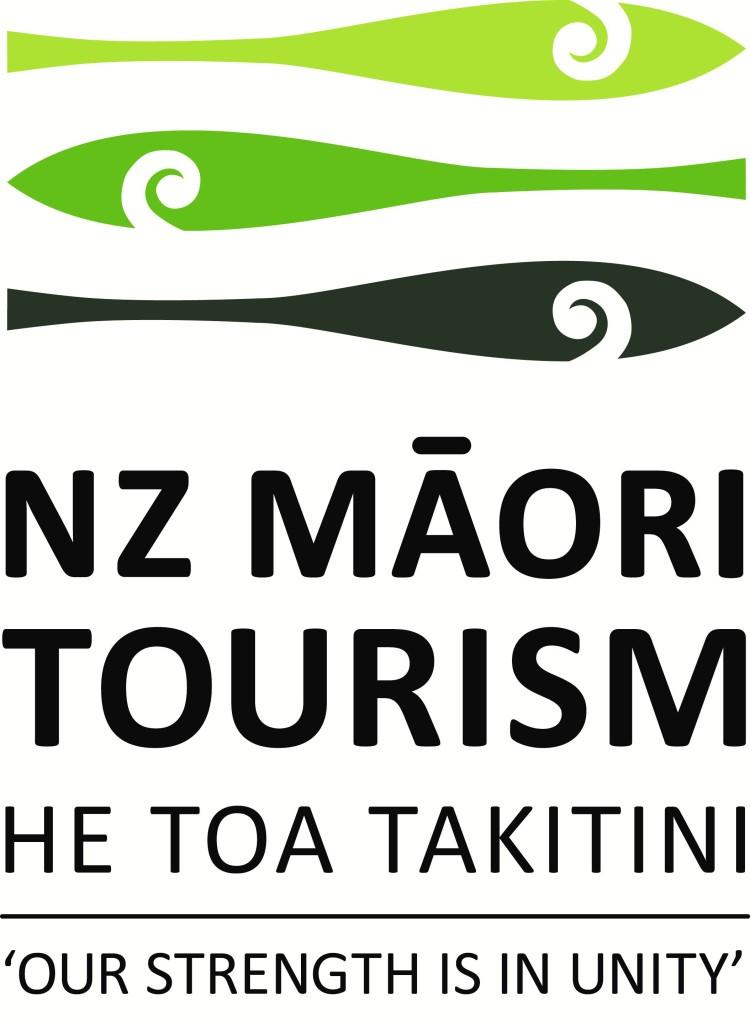 Maori Tourism Logo.jpg