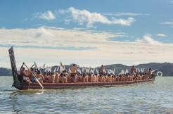 Ngatokimatawhaorua